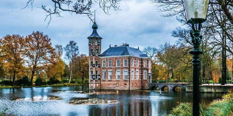 breda-sfeervolle-stad-nederland