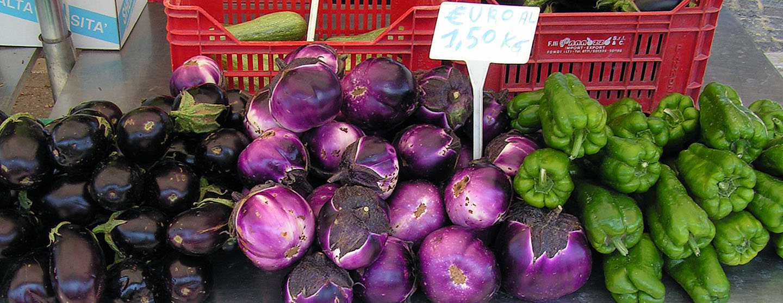 groenten_markt_banner.760ced3221